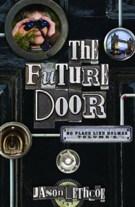 TheFutureDoor